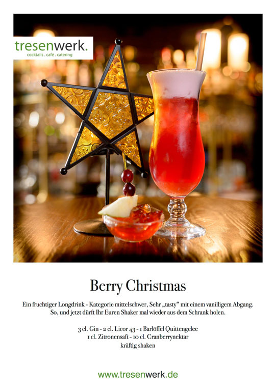 Tresenwerk_Berry-Christmas.jpg