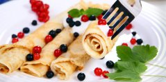 tresenwerk.de crepes und Fingerfood