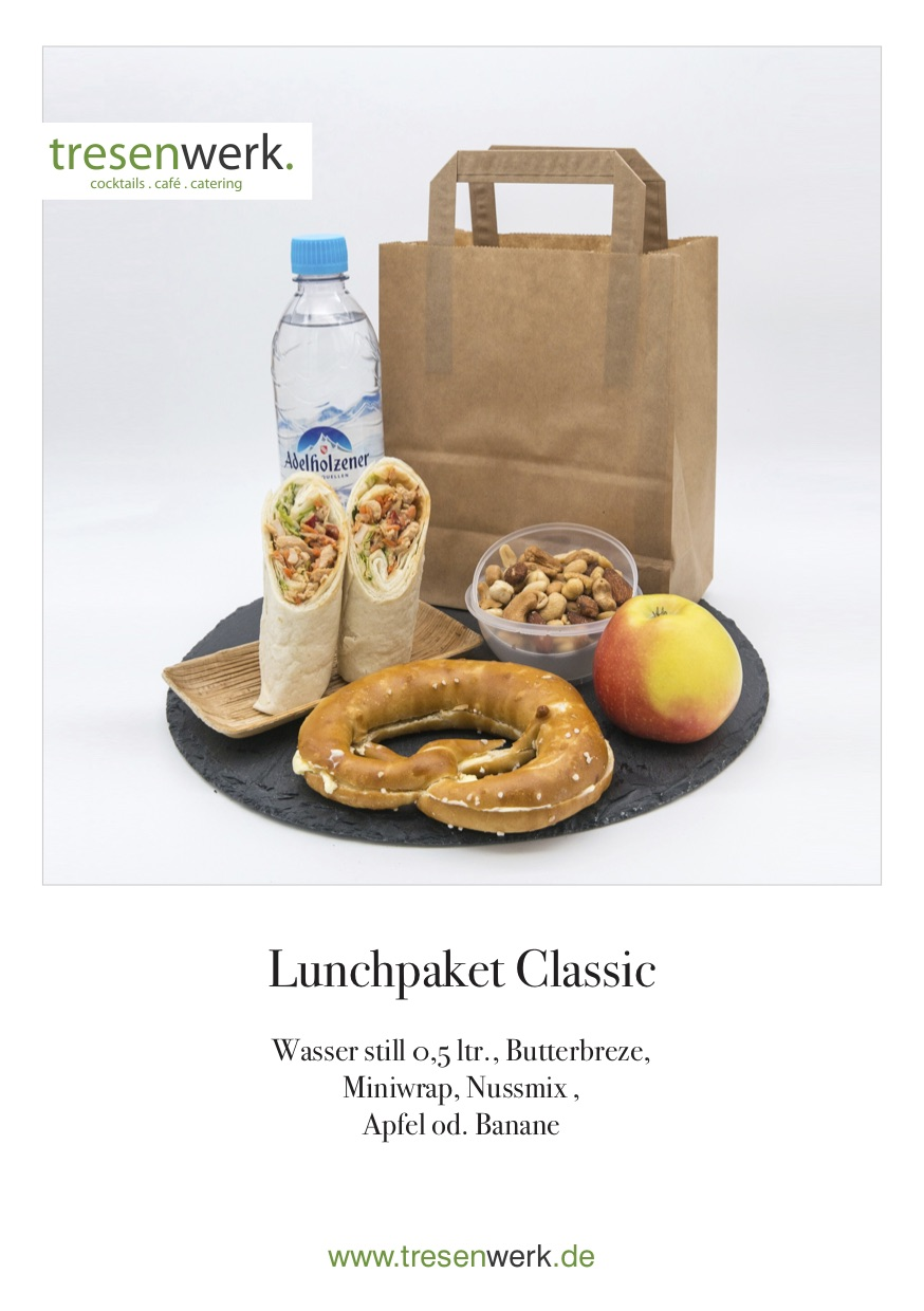 Lunchpaket_Classic