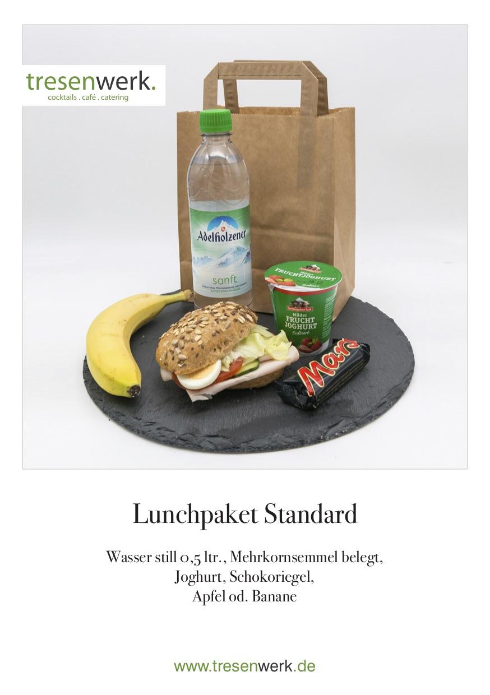 Lunchpaket_Standard