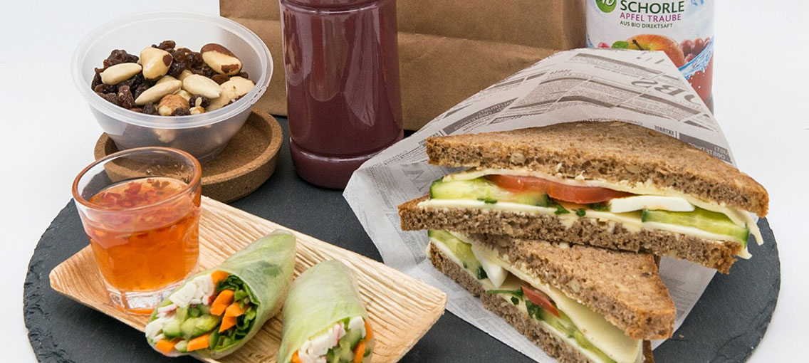 Tresenwerk_lunchpakete