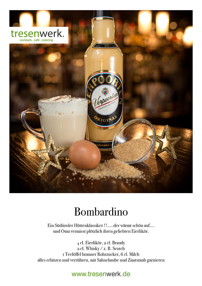 Tresenwerk_Bombardino