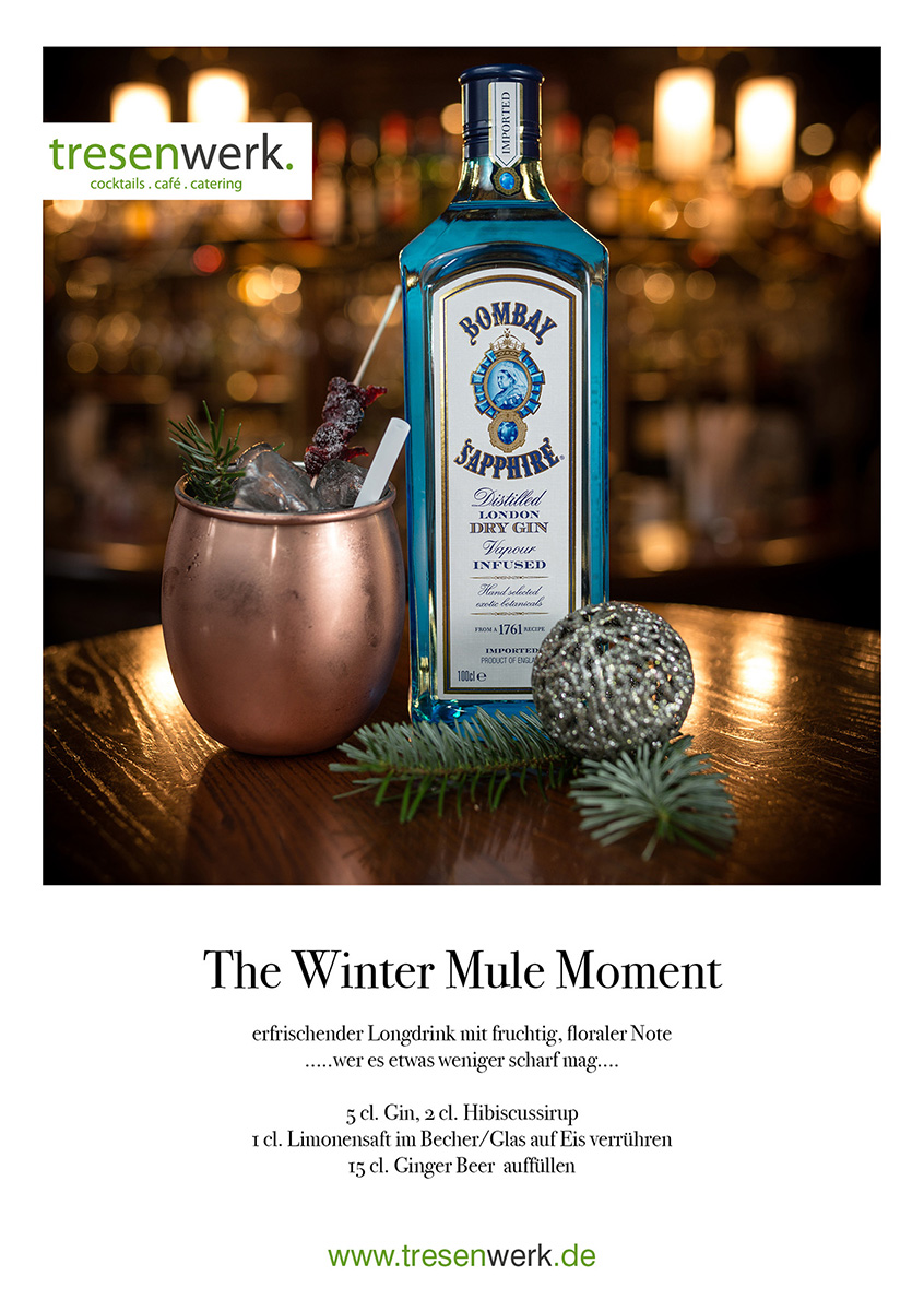 Tresenwerk_The-Winter-Mule-Moment