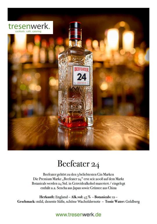 Tresenwerk_Beefeater-24