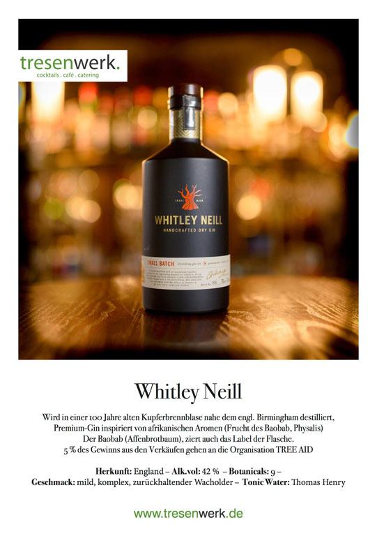 Tresenwerk_Whitley-Neill